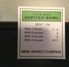 Adamopoly escort card