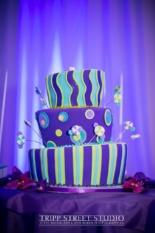 glik cake