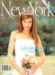 1999 NY Wedding