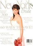 2000 NY Bride