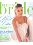 2005 Elegant Bride