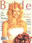 2007 Manhattan Bride