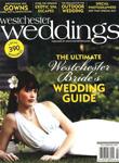 2007 Westchester Wedding