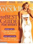 2008 Westchester Weddings-2