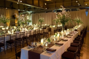 Altman Wedding