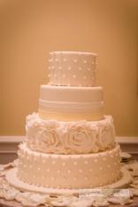 Biegelman cake