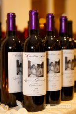 Biegelman wine