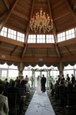 Estrela trump ceremony