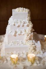 Gelbard cake