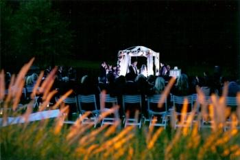 Goldenberg ceremony