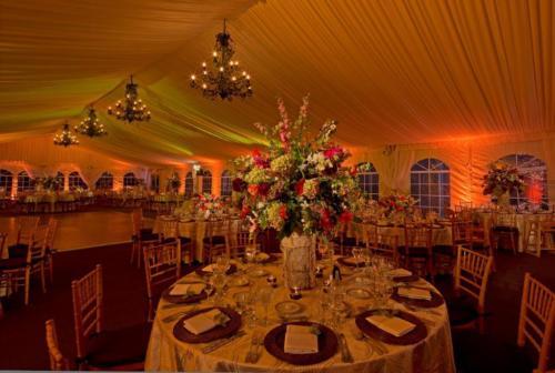 Lyndhurst Orthodox Wedding
