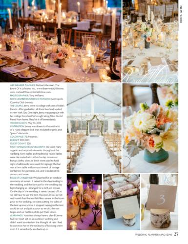 Wedding Planner Magazine - RusticWedding -  Jan - Feb 2015.pdf