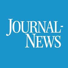 Journal News