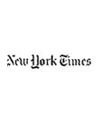 2006 NY Times